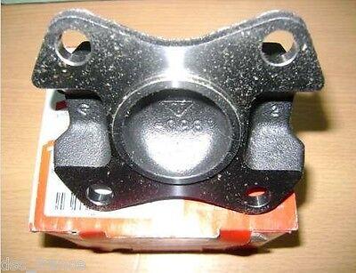 Croisillon de transmission arrière TOYOTA Hilux Vigo 7