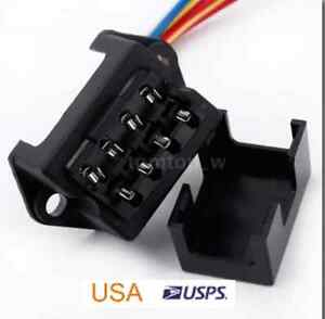 Watch furthermore How To Connect Car Speakers To likewise 401125520731 furthermore 12 Volt Dual Battery Box moreover Grounding Wire Location Help Please 10069. on 12v fuse box marine