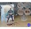 SHF-S-H-Figuarts-Marvel-Avengers-Endgame-Captain-America-6-034-Action-Figure-Movie thumbnail 1