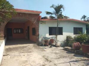 Casa en Venta en Fracc Praderas de Oaxtepec
