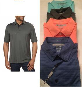 Greg-Norman-Men-s-ML75-Luxury-Microfiber-Short-Sleeve-Polo