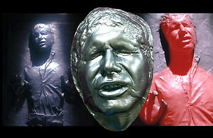 Han-Solo-in-Carbonite-Harrison-Ford-Life-Mask-Prop-Star-Wars-Empire-Jedi