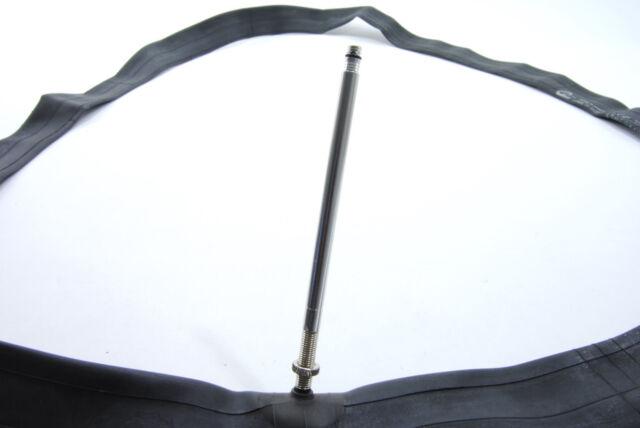 Zipp 1080 Presta 98mm Valve Extension Black for sale online
