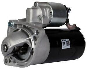 Motor-de-arranque-Starter-Lancia-Kappa-2-4-JTD-Lybra-1-9-JTD-nuevo