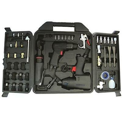 Blackridge Air Tool Kit - 50 Piece - Brand NEW Super Cheap Auto