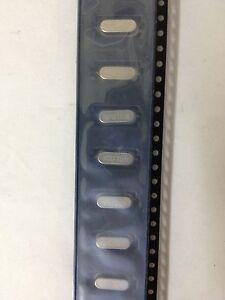 x300-pcs-NEW-ACT-HC49US-SMX-17-734MHz-Crystal-Oscillator-SMD