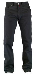PIERRE-CARDIN-DEAUVILLE-summer-air-touch-black-Herren-Jeans-3196-444-88