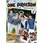 Official One Direction 2014 Calendar Danilo Promotions Limited 9781780542966