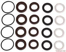 Mi T M Pressure Washer Pump Repair Packing Kit 70 0597 700597