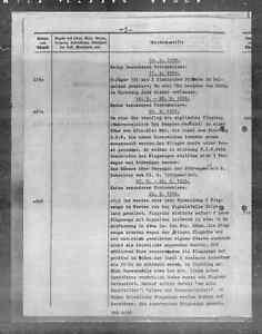 KTB-des-Kuestenbefehlshabers-Ostfriesland-und-Nordfriesland-von-1939-1945