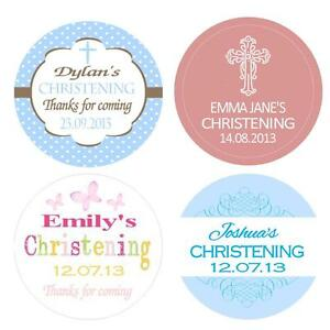 Personalised-Christening-Baptism-Stickers-Labels-3-sizes-available