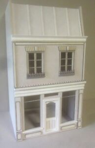 1-12-scale-Dolls-House-French-Shop-No1-12DHD501