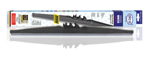 "Mercedes E-Class 2002-2008 alca WINTER wiper blades 26/"" 26/"" SL set of 2"