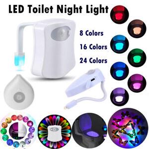 8-16-24-Colors-Bathroom-LED-Body-Sensing-Motion-Sensor-Night-Light-Toilet-Lamp