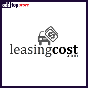 LeasingCost-com-Premium-Domain-Name-For-Sale-Dynadot