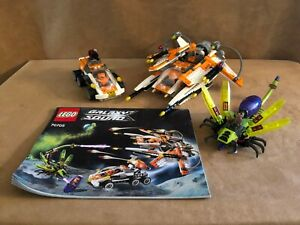 70705-Lego-Complete-Galaxy-Squad-Bug-Obliterator-instructions-minifigures-space