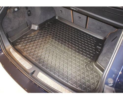 Premium Kofferraumwanne für BMW 3er F31 Touring 12.2012