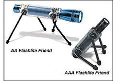 NITE IZE AA SOLITAIRE Maglite Flashlite Friend