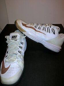 Professionele Nike tennisschoenen Ballistec Lunar Ebay xx7wqOPzA