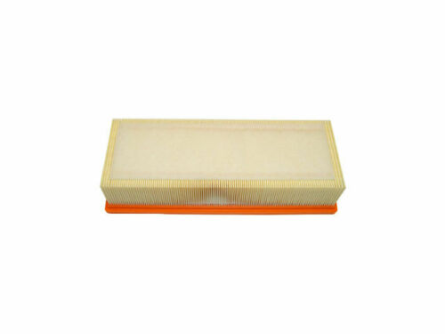 Details about  /For 2013-2016 Audi allroad Air Filter 12832RN 2014 2015 Air Filter