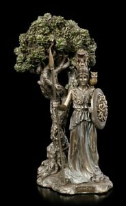 Athena-Minerva-Under-Scared-Olive-Tree-Greek-Roman-Goddess-of-War-Wisdom-Great