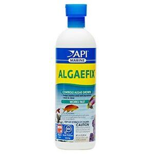 API-MARINE-ALGAEFIX-Algae-Control-Solution-16-Ounce-Bottle