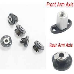 Repair-Front-Rear-Arm-Axis-For-DJI-Mavic-Mini-Drone-Service-Spare-Part