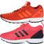 8000 Flux Nuovo 700 Zx € 750 Adidas Originals Torsion 40 Techfit 110 Equipaggiamento xwOtvfqt