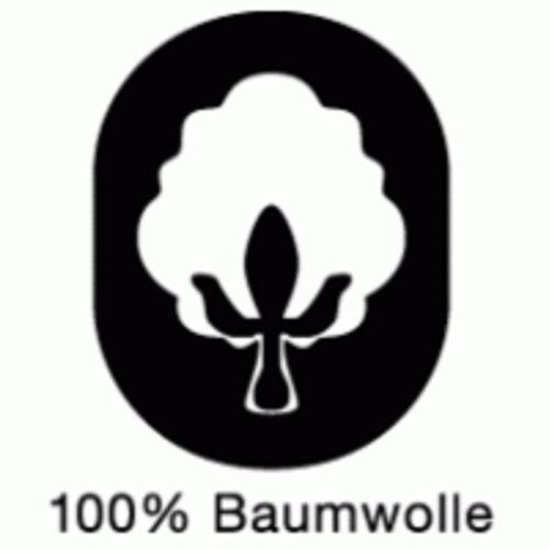 Bettwäsche Baumwolle Renforcé 135x200 155x220 80x80 cm Joker-WSS Schwarz Grau