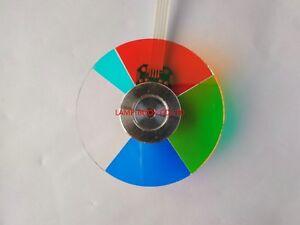COLOR-WHEEL-FOR-DigitalProjection-iVision-30-sx-W-XL-VIDI-GP1-PROJECTOR