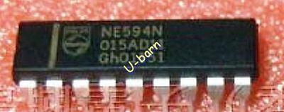 1PCS//5PCS TL4810BN Display Driver,Vacuum Fluorescent Display Drivers DIP18