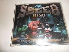 CD  von Seeed Ding
