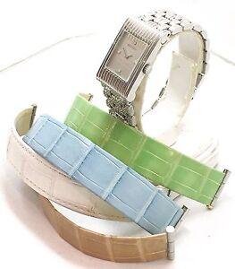 BOUCHERON REFLET diamants cinq bandes montre des femmes ai 54080