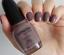 Sephora-by-OPI-METRO-CHIC-Purple-Grey-Tan-Taupe-Creme-Nail-Polish-Lacquer-SE-270 thumbnail 1