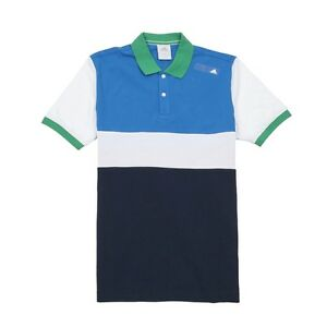 Adidas Sf Cb S/S Polo Shirt Fashion Special Men (X22372) Size M New