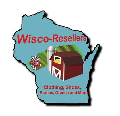 wisco-resellers
