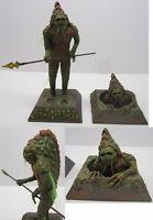 Slime Men 1:6 Model Kit 091aw12