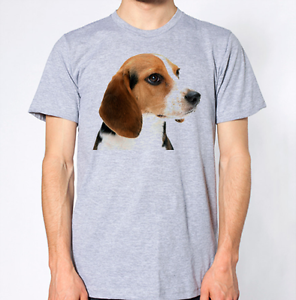 Beagle Dog T-Shirt