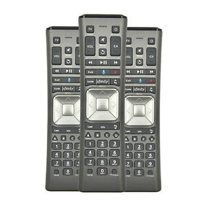 Top Five How To Program Xfinity Xr11 Remote To Lg Tv / Fullservicecircus
