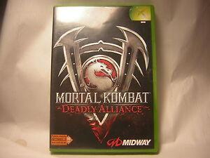 XBOX-Mortal-Kombat-Deadly-Alliance