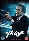 Thief 5027035012612 With James Caan DVD Region 2