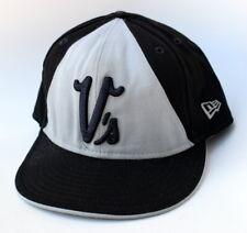 item 3 V s VANS