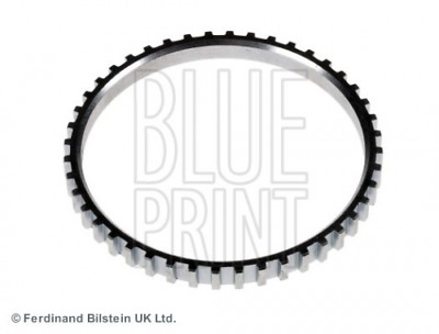 Sensorring für ABS NEU BLUE PRINT ADM57110