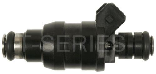 StandardTSeries FJ133T New Fuel Injector