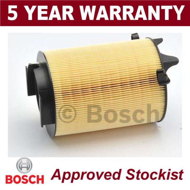 Bosch 1987429405 CARTUCCIA FILTRO DI ARIA