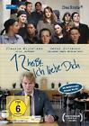 12 heisst ich liebe Dich (2013)