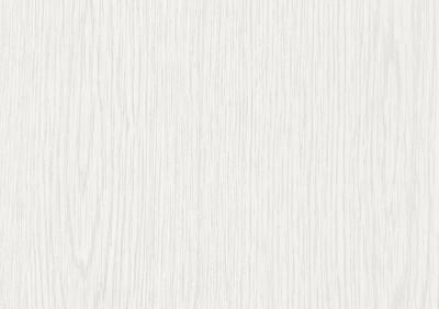 DC 200-8078 Whitewood Wood Grain Self Adhesive Foil 67.5cm x 1m Made in Germany