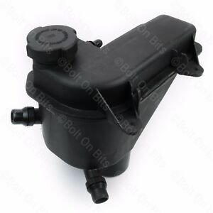 New Coolant Recovery Expansion Tank Reservoir for BMW Models OE#17-10-7-514-964