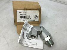 New Napa Fuel Nozzle Swivel Coupler 34mx34f Hd 715 1715