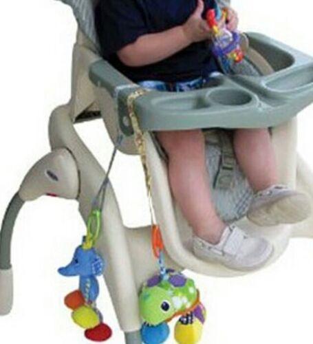 Spielzeughalter Kinderwagen Halterung Flasche Spielzeug